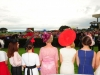 Fashion at Ballinrobe (4)