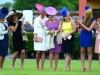 Fashion at Ballinrobe (7)