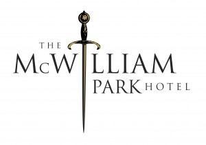 McWilliamHotelLogo