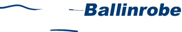 Ballinrobe Races I The official site of Ballinrobe Racecourse
