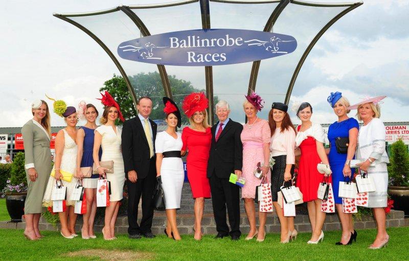 Fashion at Ballinrobe (8)