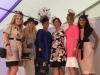 Fashion at Ballinrobe (10)