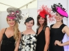 Fashion at Ballinrobe (12)