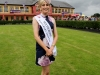 Fashion at Ballinrobe (13)