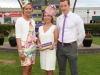Fashion at Ballinrobe (15)