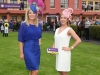 Fashion at Ballinrobe (17)