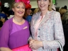 Fashion at Ballinrobe (20)