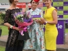 Fashion at Ballinrobe (22)