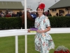 Fashion at Ballinrobe (23)