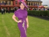 Fashion at Ballinrobe (25)