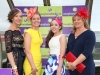 Fashion at Ballinrobe (26)