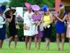 Fashion at Ballinrobe (7)