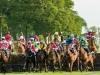 McHale Raceday (2)