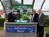 McHale Raceday (5)