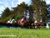 McHale Raceday (6)