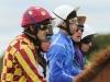 Jockeys Ballinrobe (10-8-09)
