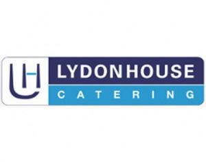 lydonhouse-sidelogo