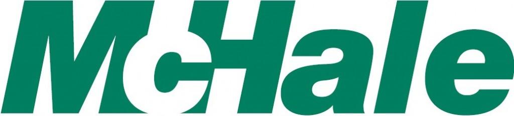 McHale-Logo-1024x231