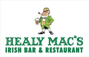 Healy Macs