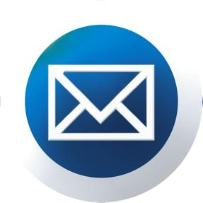 how to get a ie email address