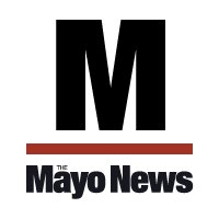 mayo_news_logo
