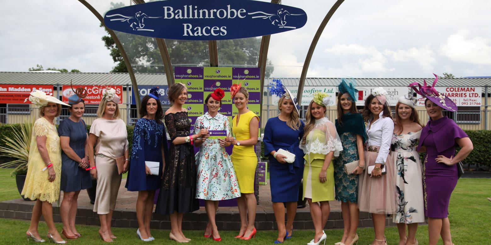 Ballinrobe Races I The official site of Ballinrobe Racecourse