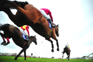IRISH RACING PREVIEW: Dawn Shadow the star on show at Ballinrobe on Monday