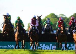 IRISH RACING PREVIEW: Top-notch Tuesday racing at Ballinrobe