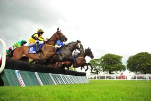 IRISH RACING PREVIEW: Monday evening action at Ballinrobe