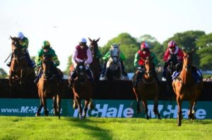 Enhancements made to the National Hunt Pattern programme